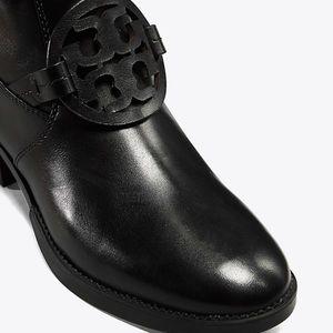 """Tory Burch """"Miller"""" Boots"""